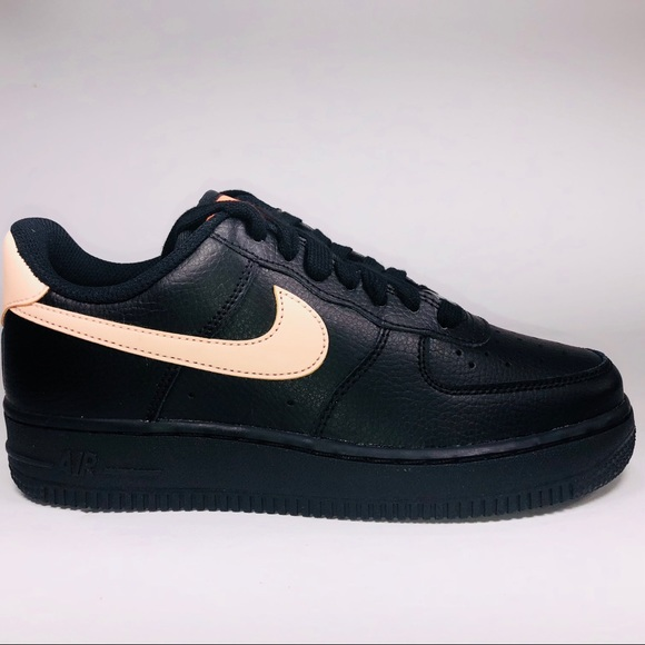 Nike Wmns Air Force 1 '07 Sneakers Women Nike Sneakers